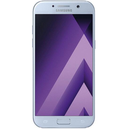 Samsung Galaxy A5 2017 (A520F) - 32 GB - Blau