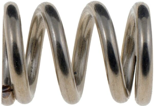Length 03080 Dorman Exhaust Flange Spring 0.50 In Od X 1.13 In Id X .75 In