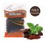 100G-Hard-Wax-Beans-Depilatory-Wax-Natural-Beauty-10-Flavors-Body-Hair-Removal thumbnail 28