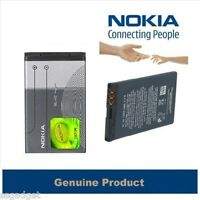 Nokia BL-4C Battery For 6126 7270 3120 6102 1006 1661 2651 5100 6100 6101 6102