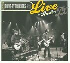 Live from Austin TX [Digipak] by Drive-By Truckers (CD, Jul-2009, 2 Discs)