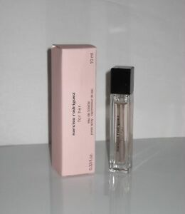 Rodriguez Eau Details About Box Purse New For 33 In Ml De 10 0 Narciso Spray Oz Her Toilette N0wvm8n