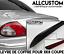 HECK-HECKLIPPE-LIP-SPOILER-HECKSPOILER-LIPPE-fur-JAGUAR-XK8-COUPE-1996-2006-V8 miniatura 1
