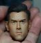 "1//6 TSCP Eddie Peng Yuxi Star Head Sculpt For 12/"" Male Figure Body Dolls"