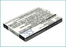 Premium Battery for TOSHIBA Portege G810, PA3187C-1BAL, TS-BTR007 Quality Cell