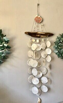 Windspiel Spirale Engel Weihnachtsbaum