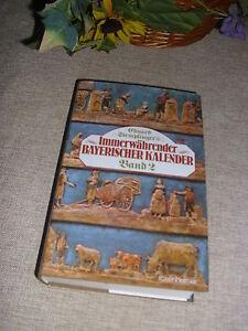Immerwaehrender-Bayerischer-Kalender-Eduard-Stemplinger-s-BAND-2
