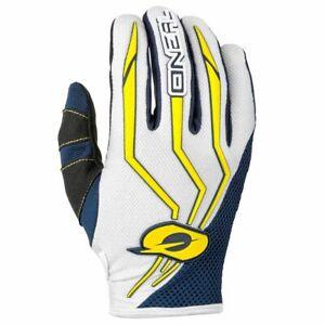 O-039-NEAL-ELEMENT-GUANTO-blu-giallo-neon-bianco-mtb-enduro-motocross