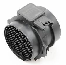 New Mass Air Flow Sensor Meter MAF for 02-06 BMW 325Ci 325i X3 Z4 13627566984