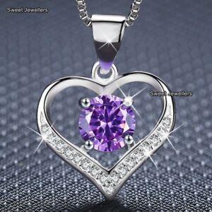 Handmade Gift Jewellery For Women Size 48x21x6 MM Beautiful Jewellery Purple Agate Gemstone Pendant FSJ-2317 925 Solid Sterling Silver