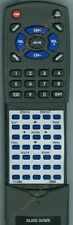 Replacement Remote for GARMIN STREETPILOT 2610, 2610 STREET PILOT