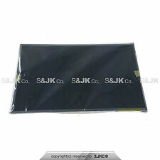 "NEW GENUINE Dell Studio 1535 1536 1537 15.4"" CCFL WXGA LCD Screen LTN154AT09"