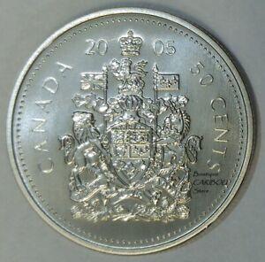 2005-Canada-Specimen-50-Cents