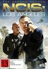 Ncis Los Angeles - Season 2 DVD