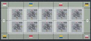 Deutschland-BRD-Michel-Nr-1805-KB-postfrisch-609665