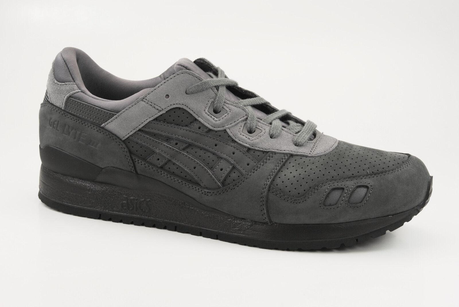 Asics Gel Gel Gel -Lyte III 3 Moonwalker Pack Gym skor skor herr kvinnor h6w0l -1616  Din tillfredsställelse är vårt mål