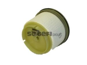 Fuel-Filter-PURFLUX-FILTERS-I-for-ISUZU-D-MAX-II-1-9-Ddi-4x4-2-5-CRDi
