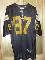 Authentic Equipment Nfl Shirt, Brand With Tags & Low Shipping