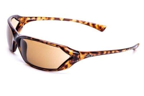 Specs Brown Tint Lens FOG SCRATCH IMPACT RESISTANT RRP$90 MSA PREMIUM Glasses