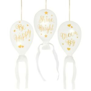Golden-Words-Hanging-Glass-LED-Balloon-Small-Gift-Idea-Birthday-Housewarming
