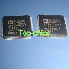 10PCS ATMEGA162-16AU IC MCU 8BIT 16KB FLASH 44TQFP NEW GOOD QUALITY Q2