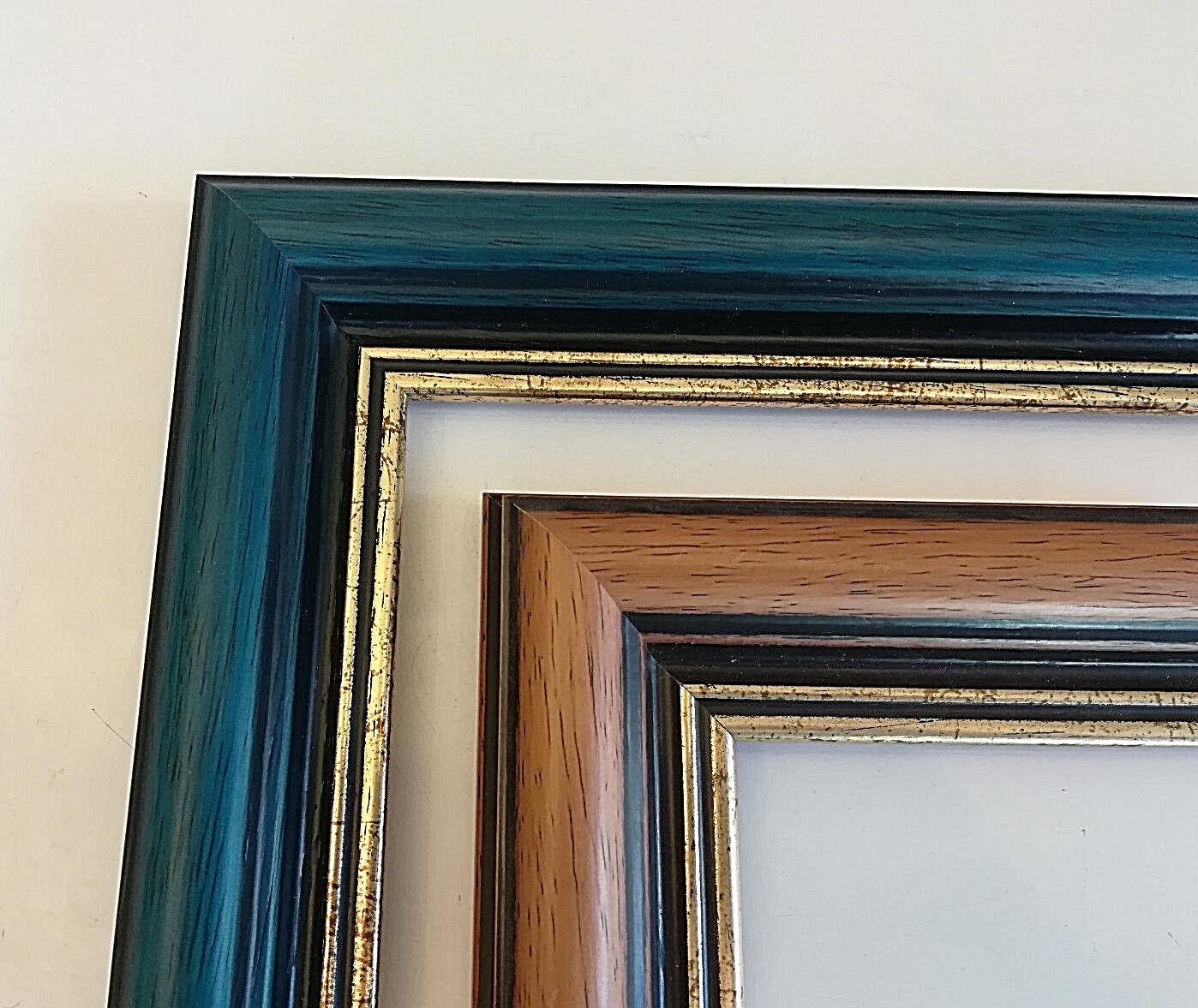 Bilderrahmen für Ölgemälde,Leinwand,40x50 bis 60x80 cm,auch nach Maß