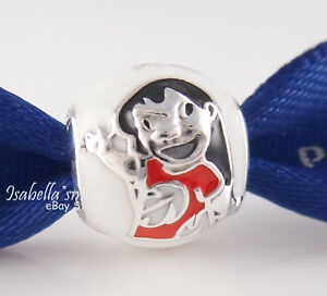 charms stitch pandora