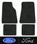 1992-2011-Ford-Crown-Victoria-Floor-Mats-4pc-Cutpile thumbnail 1