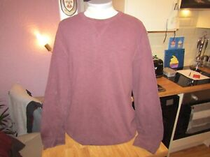 Fat-Face-XL-Men-039-s-Crew-Neck-Sweater-46-034-Chest