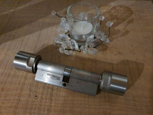 G1  AL35 FD.ZK SimonsVoss Digitaler Schließzylinder 3061 IL35