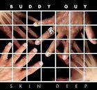 Skin Deep by Buddy Guy (Vinyl, Jul-2008, Jive (USA))