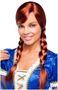 Red-Double-Braided-Wig-3102307-Goddessey
