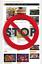 Indexbild 1 - Grillen Webprojekt, Nischenwebseite, Affiliate Marketing, kompletter Blog