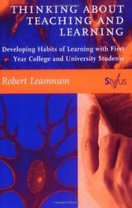 Thinking-about-Teaching-and-Learning-Developing-Habits-of-LEARNING-with-First