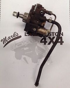 injector-pump-toyota-hilux-1kd-4d4-3-0-t-d-approximately-2007-model