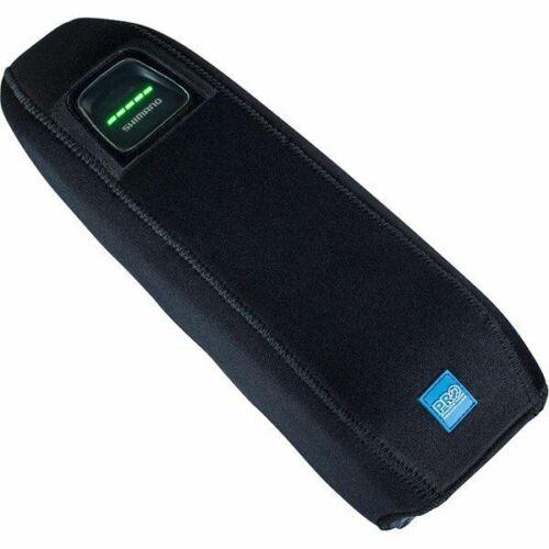 PRO étapes Couvercle Batterie