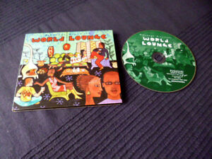 CD-PUTUMAYO-World-Lounge-Nicola-Conte-Dissidenten-Gotan-Project-Chillout