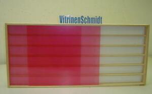 28S-HO-Vitrine-fuer-Modelleisenbahn-H0-100cm-6-Ebenen-VitrinenSchmidt