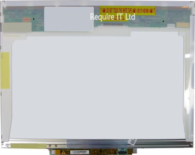 "DELL LP150E07 A3K1 15.0"" SXGA+ TFT LCD SCREEN"