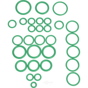 Universal Air Conditioner RS 2507 A//C System Seal Kit