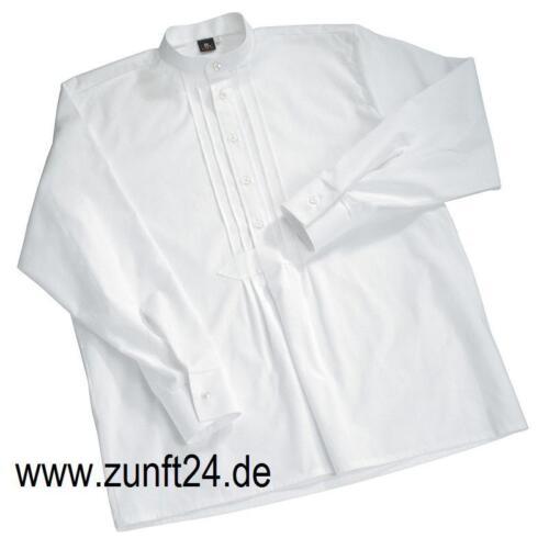 Gilda-perenne Camicia slittamento Camicia, vestiti professionale FHB-Gilda-Camicia carpentiere Camicia