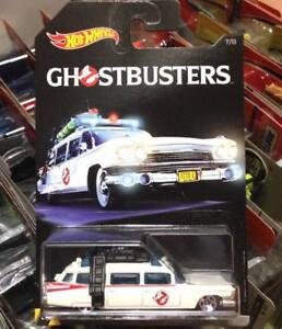 Hot-Wheels-Ghostbusters-Ecto-1-Walmart-Exclusive