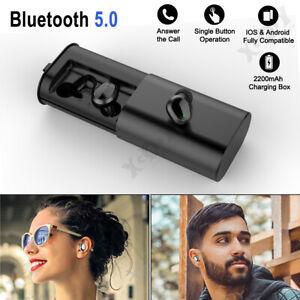 Audifonos-inalambricos-Estereo-Bass-Bluetooth-5-0-Auriculares-Para-iPhone-Sony