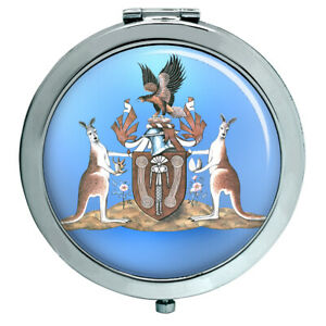 Northern-Territory-Australia-Compact-Mirror