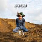 and The Unicorn 5055300354723 by Sue Denim CD