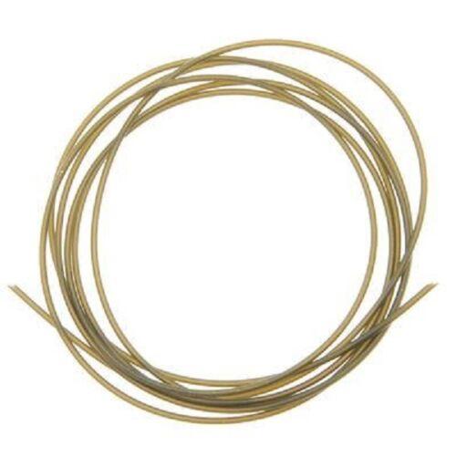 Sixth Sense PVC Rig Tubing 0.75mm 2m