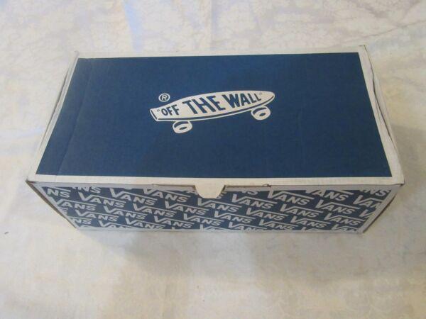 Vans Og Classic - Slip-on Black Guimauve - Imprimé sur l'ensemble - Toile Vn - 0 A 46 Jkvqe Sz12