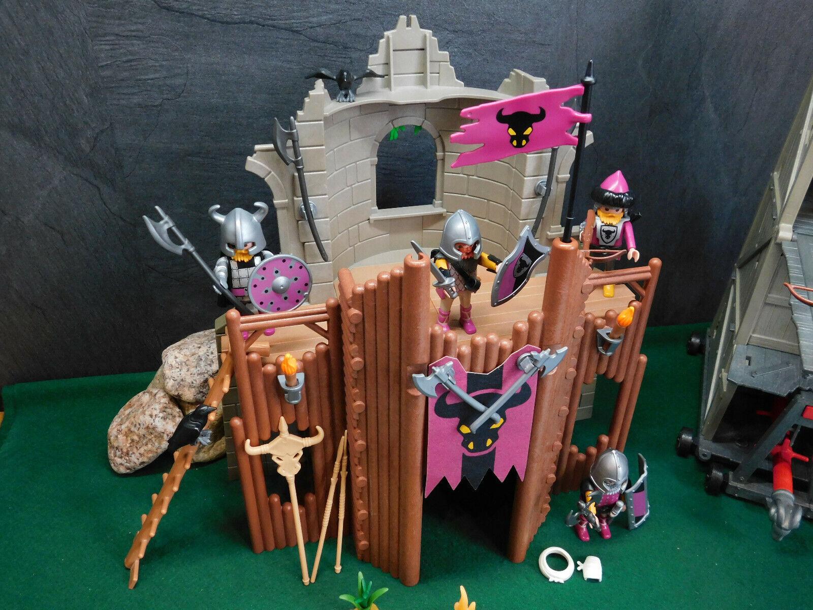 Elektrisches Spielzeug Scalextric Spain Altaya Duelle Mythische Chaparral Gt Can-am 1966 Phil Hill /