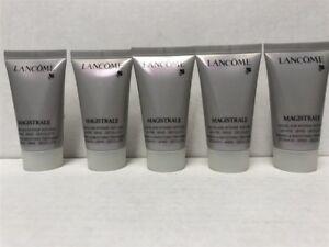 Lot-5pcs-Lancome-Magistrale-Firming-amp-Smoothing-Treatment-1-0-oz-Sample-Sizes