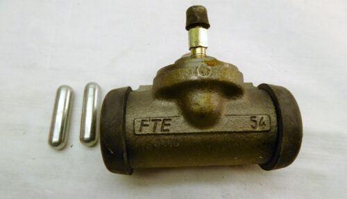 FTE Wheel Cylinder Radzylinder R3102AC1